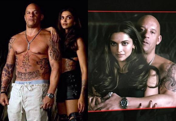 Deepika-Padikone-Hollywood-Debut
