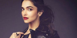 Deepika Padukone to wow Hollywood with xXx film