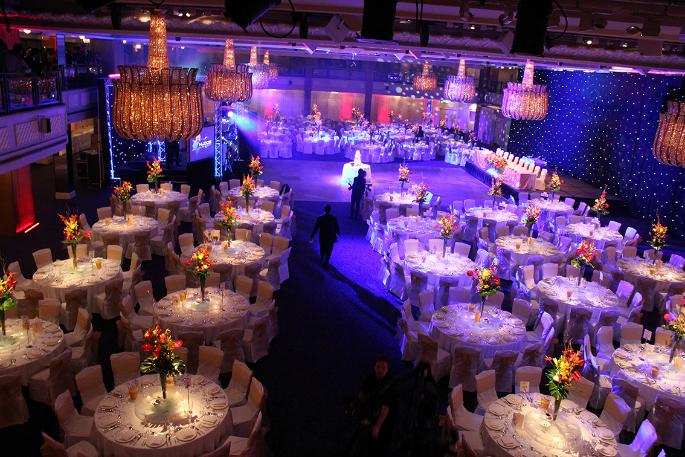 10 Ways to Make your Desi Wedding a Success