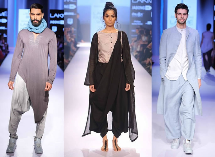 East-West-Designers-Antar-Agni-Collection