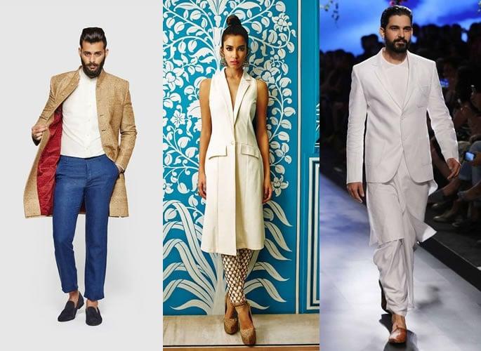 East-West-Designers-Fashion-Anita-Dongre