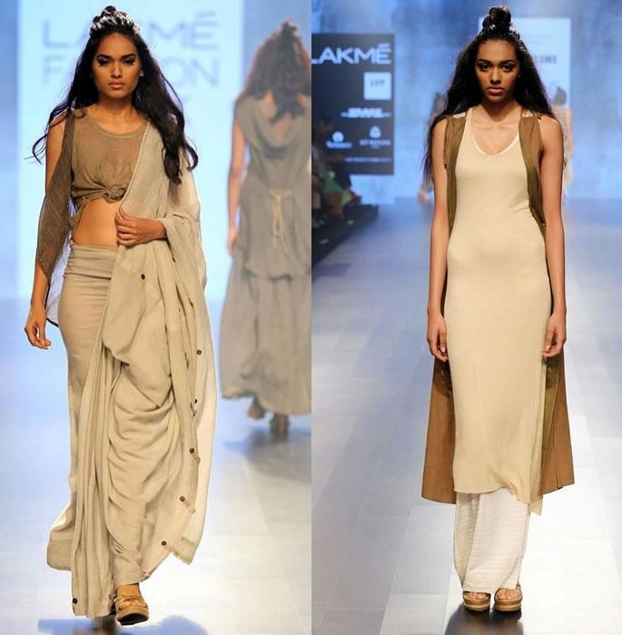 East-West-Designers-Fashion-Mrinalini