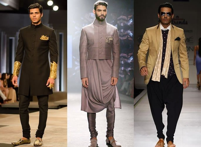 East-West-Designers-Fashion-Shantanu-Nikhil