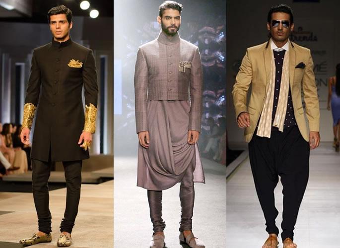 East-West-Designers-Fashion-Shantanu-Nikhil