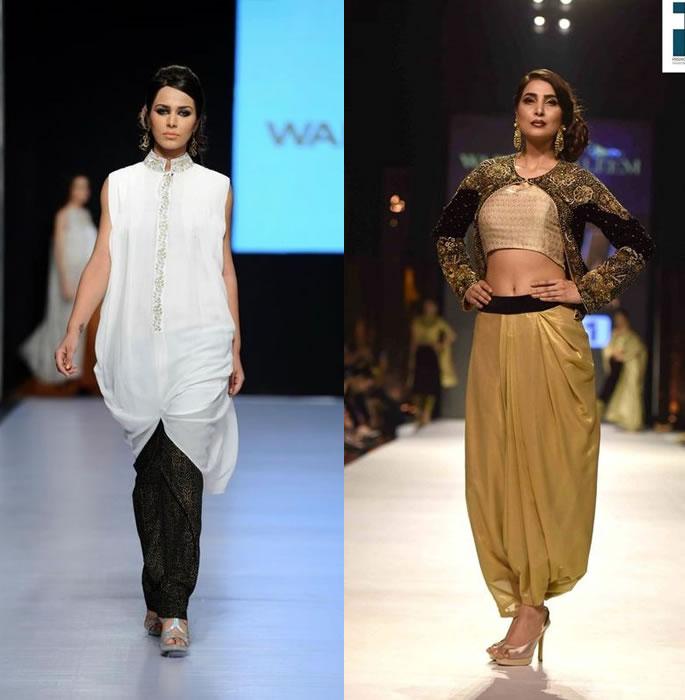 East-West-Designers-Fashion-Wardha-Saleem