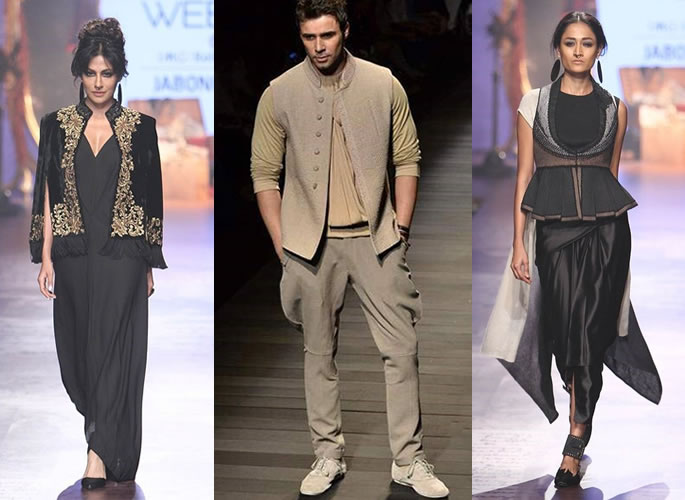East-West-Designers-Tarun-Tahiliani