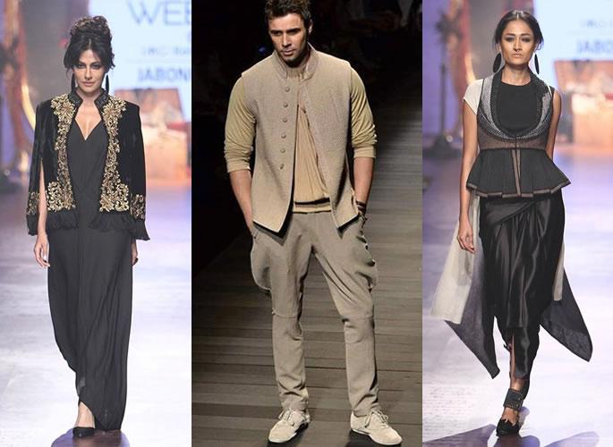 East-West-Designers-Tarun-Tahiliani
