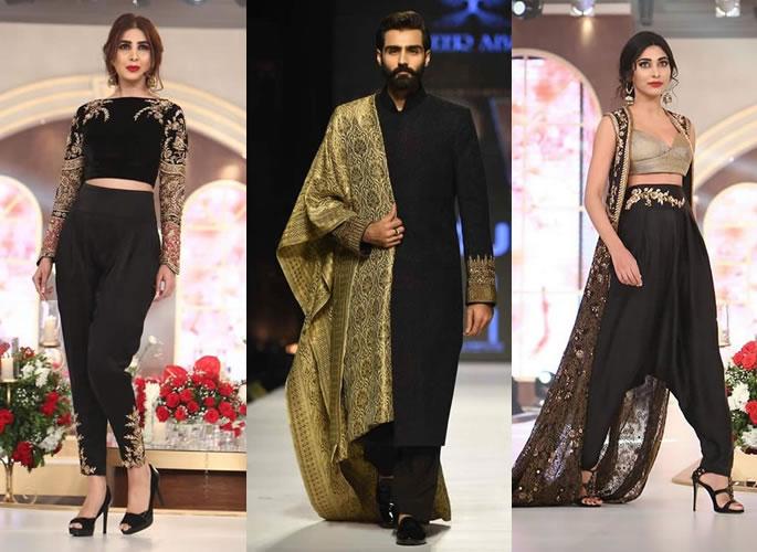 East-West-Designers-Zaheer-Abbas