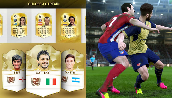 FIFA-17-vs-PES-17-Featured-2