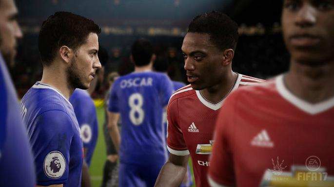 FIFA-17-vs-PES-17-Featured-3