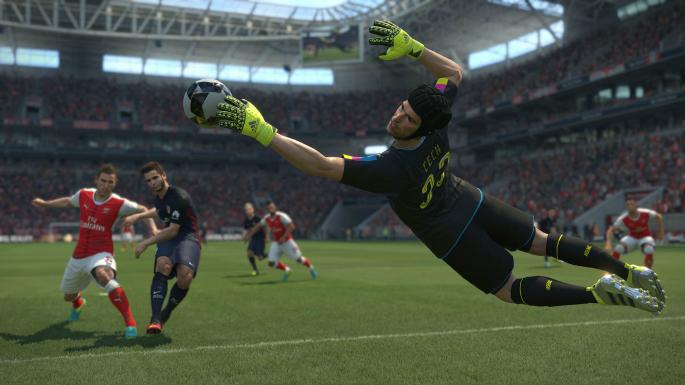 FIFA-17-vs-PES-17-Featured-4