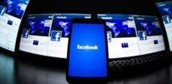 Facebook tests Offline Video Feature in India