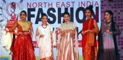 Indian Fashion Week to showcase Handloom Designs
