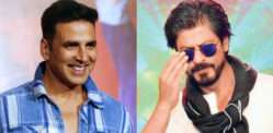Forbes World's Highest Paid Bollywood Celebs 2016