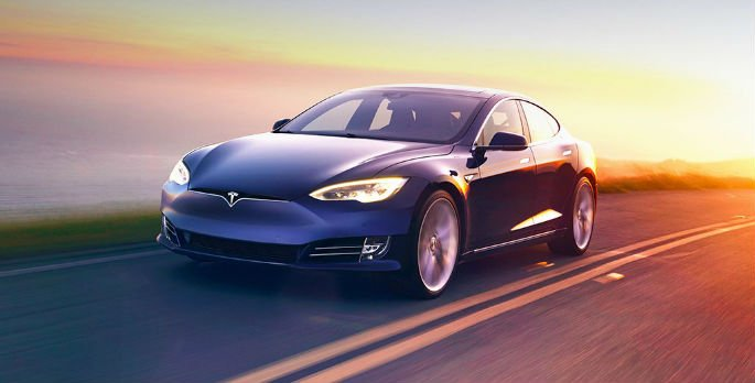 How Tesla Motors became the Car brand it is Today