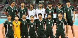 Pakistan to launch Professional Volleyball League