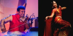 Indika to charm Liverpool with Indian Music & Dance
