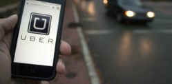 How Safe are Uber Taxis for Women?