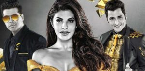 Jhalak Dikhhla Jaa returns for Exciting Season Nine