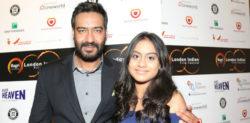 London Indian Film Festival 2016 Opening Night
