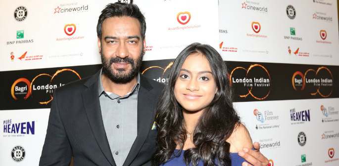 London Indian Film Festival Opening Night 2016