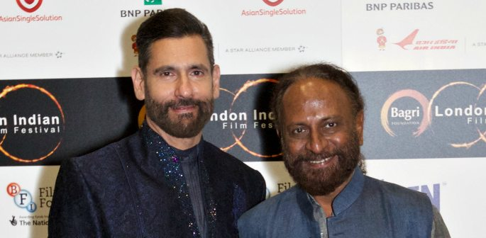 London Indian Film Festival 2016 Closing Night