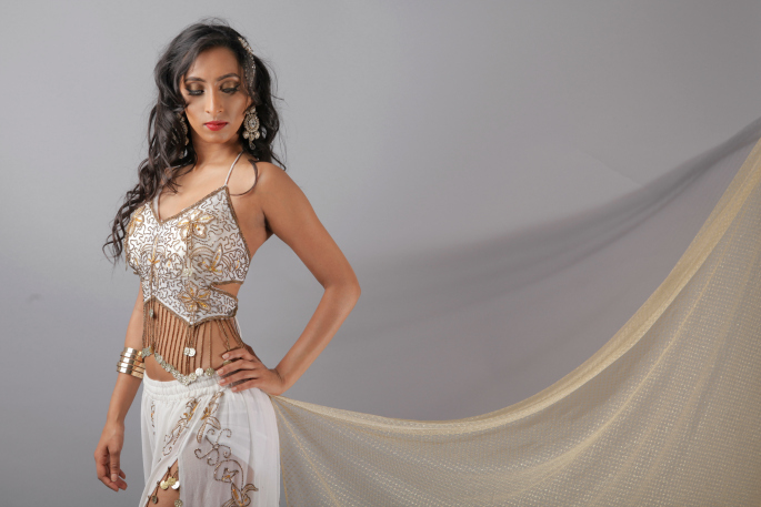Leena Patel unleashes LPLP Dance Company
