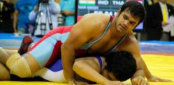 Narsingh Yadav files Criminal Case for 'Poisoning'