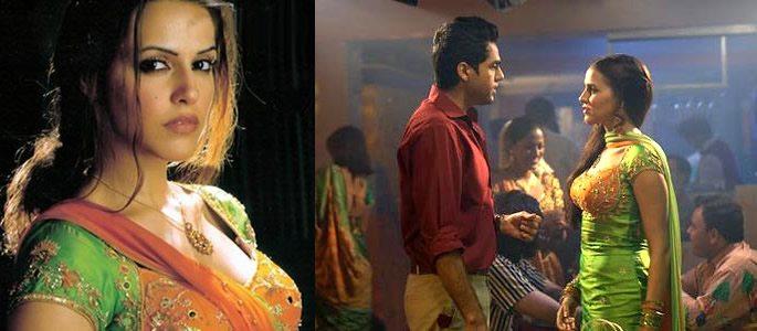 5 Must Watch films of Neha Dhupia
