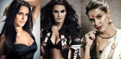 5 Must Watch films of Neha Dhupia