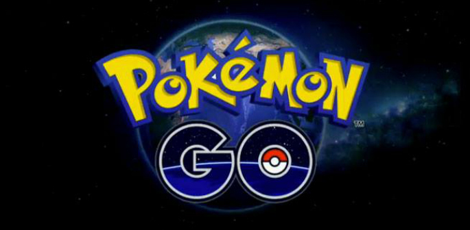 Pokemon Go feature