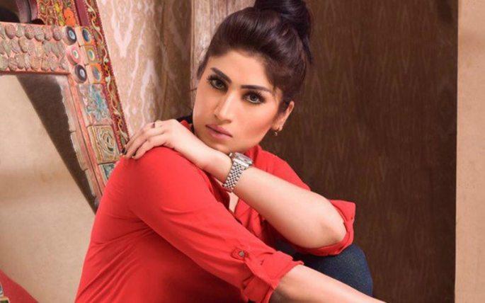 What does Qandeel Baloch Murder say about Women in Pakistan?