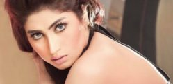 What does Qandeel Baloch's Murder say about Women in Pakistan?