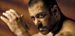 Salman Khan is the Sultan of Bollywood