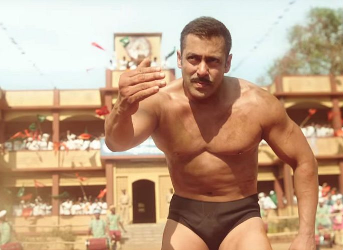Salman Khan acquitted in an 18-year-old poaching case
