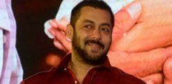 Salman Khan cleared of Killing in Poaching Case