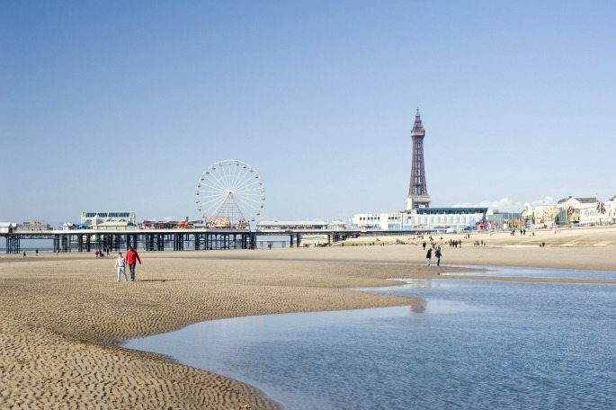 Seaside Trip Mother gags and locks Boy in Cupboard Naked