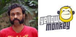 Shailesh Prabhu talks Game Development in India