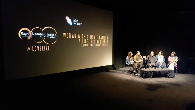 शरमीन ओबैद-चिनॉय--महिलाओं-फिल्म निर्माताओं-1