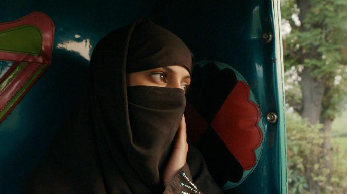 शरमीन ओबैद-चिनॉय--महिलाओं-फिल्म निर्माताओं-2