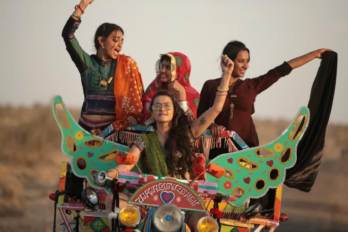 शरमीन ओबैद-चिनॉय--महिलाओं-फिल्म निर्माताओं-3