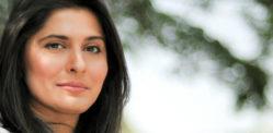 এলআইএফএফ 2016 দক্ষিণ এশিয়া থেকে মহিলা চলচ্চিত্র নির্মাতাদের উদযাপন করেছে