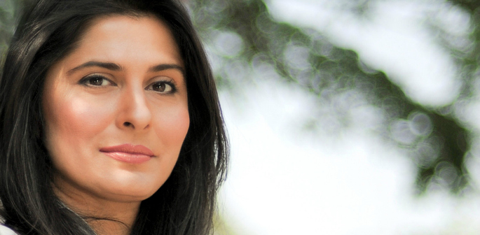 Sharmeen-Obaid-Chinoy-Women-Filmmakers-Featured