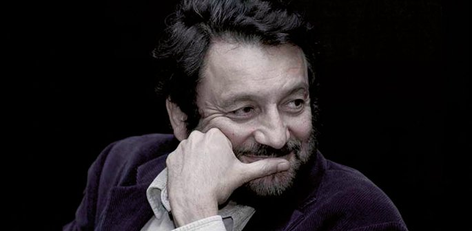 Shekhar Kapur talks Mr India and Elizabeth at LIFF 2016
