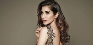 Sophie Choudry appointed British Asian Trust Ambassador