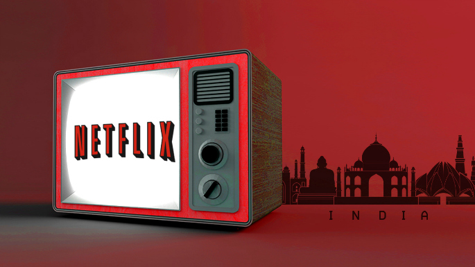 how to watch netflix india in us