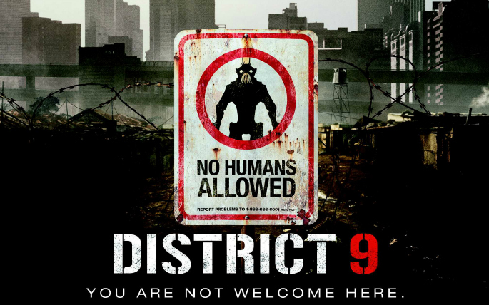 Top 10 things to watch on Netflix India additional image 4 - District 9