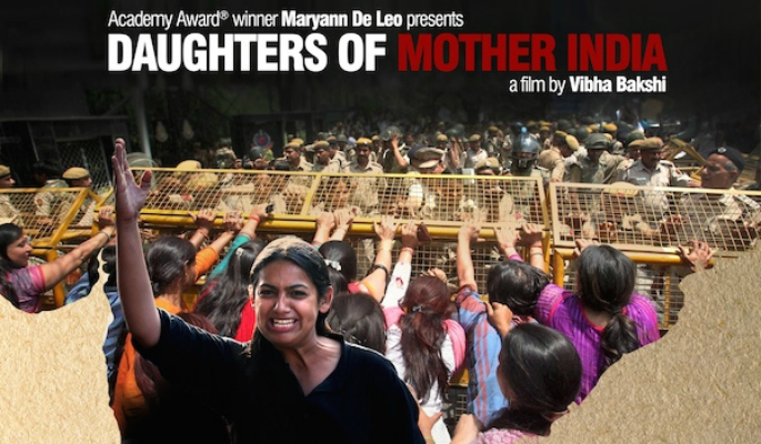 Top 10 things to watch on Netflix India additional image 8 - Daughters of Mother India