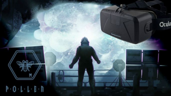 Top VR Games To Look Out For 3