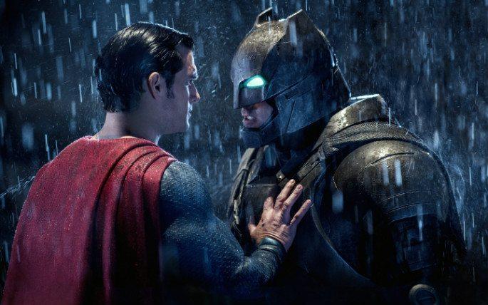 Why Do South Asians Love Superhero Films? 1